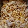 豚レモンシチリア風 マンマの味