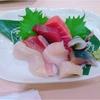 寿司酒場つかさ