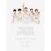 King & Prince/King & Prince CONCERT TOUR 2020 ~L&~ ☆予約情報☆