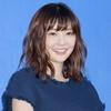 倉科カナ、美ボディ大胆披露の一方で注目を浴びた美人「妹」の存在