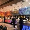 店舗デザインも面白い!ゴードン・ラムゼイのヘルズキッチン inラスベガス