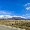 """思いきって八ヶ岳辺りに住んでみた(vol.1) """"I've lived close to Mt. Yatsugatake of Nagano Pref. for about 7 weeks."""" -vol.1-"""
