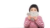 【学生】楽なのに稼げる時給2000円超えバイトを教えたい!【在宅】