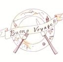 Buono Voyage.