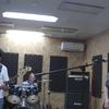 久しぶりにバンド練習してきました♪