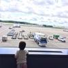 九州に来ています!