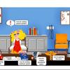 AntibioGame®:抗生物質の使用について医学生に教えるためのシリアスゲーム