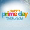 Amazon プライムデーで購入したものを公開!少し買いすぎた・・・?