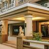 パタヤのマンスリーホテルが月5000バーツ(1.7万円)で投げ売りされている