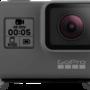 送料・修理無料で安心!「GoProレンタルサービス会社」4選|旅行の時だけゴープロを使いたい