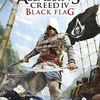 [レビュー]アサシンクリード4 ブラックフラッグ(steam版) 暗殺者よりも楽しい海賊稼業 〈感想・評価〉