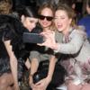 海外セレブの最新ファッション!3月4日のベストコーデをキャッチ!アンバー・ハード、ソフィア・カーソンetc...