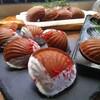 レシピコラム 『チョコレートマドレーヌでバレンタイン』