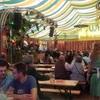 オーストリア編【勝手に世界一周振り返り】ビールと謎の遊園地