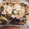 【Trader Joe's】トレジョのピザ生地が感動レベルにおいしくて便利なのでシェアしたい
