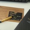海外トラベラーには必須アイテム!?楽天プレミアムカードを作り、プライオリティパスを持とう!