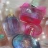 【香水の基礎知識!】香水マニアが語る!香水豆知識☆【香水シリーズ①】