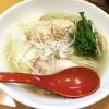 「麺屋 翔」品川店