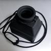 カメラ用の液晶モニタールーペが捗る。