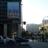当事者活動を考える(27)沖縄県民投票と当事者性のグラデーション
