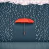 いやーーーな梅雨の季節、気持ちよく乗り切るためには!?