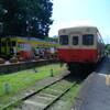 小湊鉄道の旅4