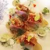 バスク料理はなぜ日本人に人気があるのか?[イカ・タコ・蟹・海老があるから]