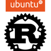 VirtualBoxでUbuntuの仮想環境を作って、Rustを試しに書いてみた