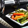 なぜ糖質制限ダイエットなのか