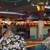 【ハワイ】 ハワイのオリジナルフード「ロコモコ」が食べられるお店紹介&アラモアナショッピングセンターのマカイマーケット内体験談