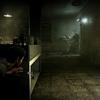 サイコブレイク2 新クリーチャー「ガーディアン」とサイドミッションの動画が到着!追い込まれる恐怖、再び