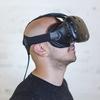未来の世界はVRで「現実」を選ぶ時代になるらしい