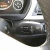 BMW320dツーリングのここがイマイチ その3 レインセンサー
