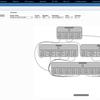 RackTablesのプラグインご紹介3[Topology]