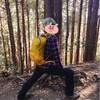 私のデブ人生を変えた「高尾山」2回目の挑戦【ダイエット登山】
