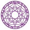 幾何学模様に魅了されるアクセサリー