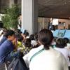 【小学生向け】成田空港で社会科見学やってます♪