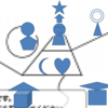 Web適性検査「TAL」の図形貼付を考える(3)
