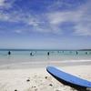 済州島(チェジュ島)アクティビティ #チェジュの海を「マリンスポーツ」で満喫しよう!