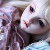 Alice38: gift