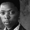 南アフリカのレズビアンの写真家【1日1品】