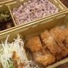 『とんかつ濱かつ 西大分店』とんかつ弁当を食べたくなるとついつい行ってしまうチェーン店^_^