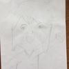 娘が描くママの似顔絵が気づかせてくれたこと