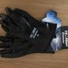 冬山登山用の手袋に「TEMRES 01winter」を1980円で購入