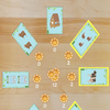 【ゲームリリース】(その4) 『アニマルコレクション05』