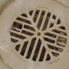 片付けられない理由は深層心理にあった?クエン酸と重曹でモヤモヤ感と共に排水管を洗い流す方法。