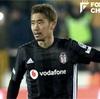【海外サッカー】世界で最も稼ぐサッカー選手トップ10!!