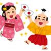 100記事達成&1周年記念