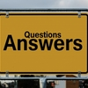 【新サービス開始】英語+アメリカ生活&就職に関する疑問にお答えします