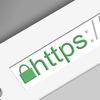 常時SSL化する2つの方法とオススメのレンタルサーバー